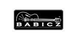 Babicz