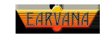 Earvana