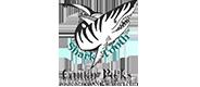 Strum-n-Comfort Logo