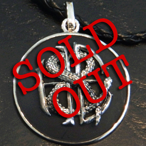 H&E Medalion Sold Out