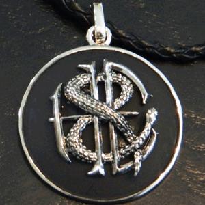 Medallion-Web1