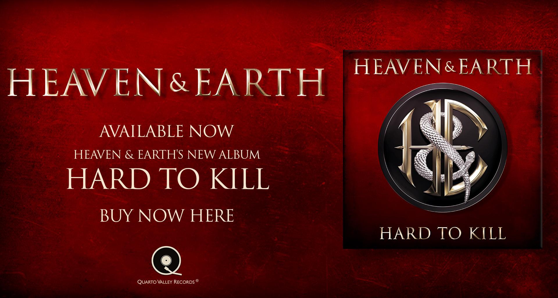 Home heaven earth videos biocorpaavc