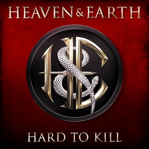 Hard_To_Kill_Album_Cover
